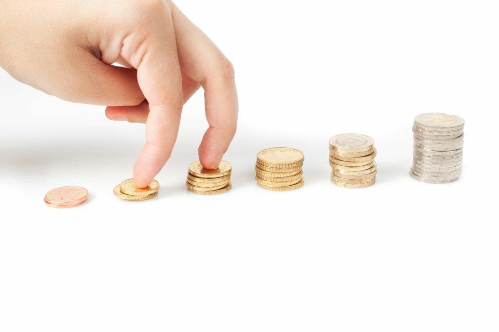 riforma pensioni, le ultime novità ad oggi 19 agosto 2018