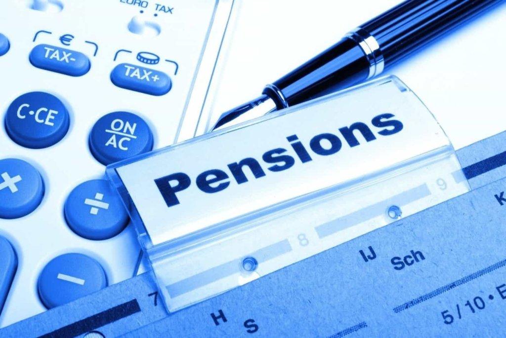 Riforma pensioni, le novità ad oggi 2 agosto 2018