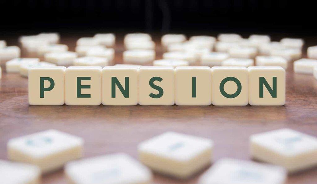 Riforma pensioni, le ultime novità ad oggi 17 agosto 2018