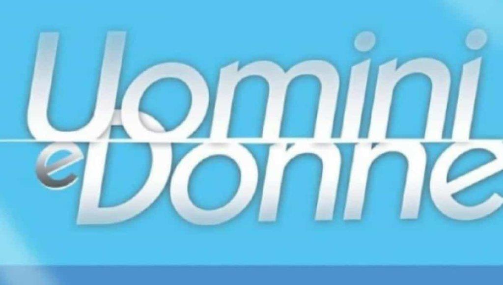 Uomini e Donne: i nuovi tronisti e la prima registrazione del Trono Classico di oggi 31 agosto 2018