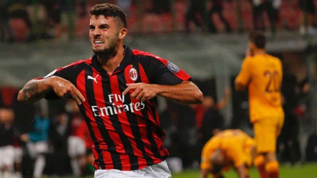 Serie A: gli anticipi e le partite di sabato 1 e domenica 2 settembre 2018