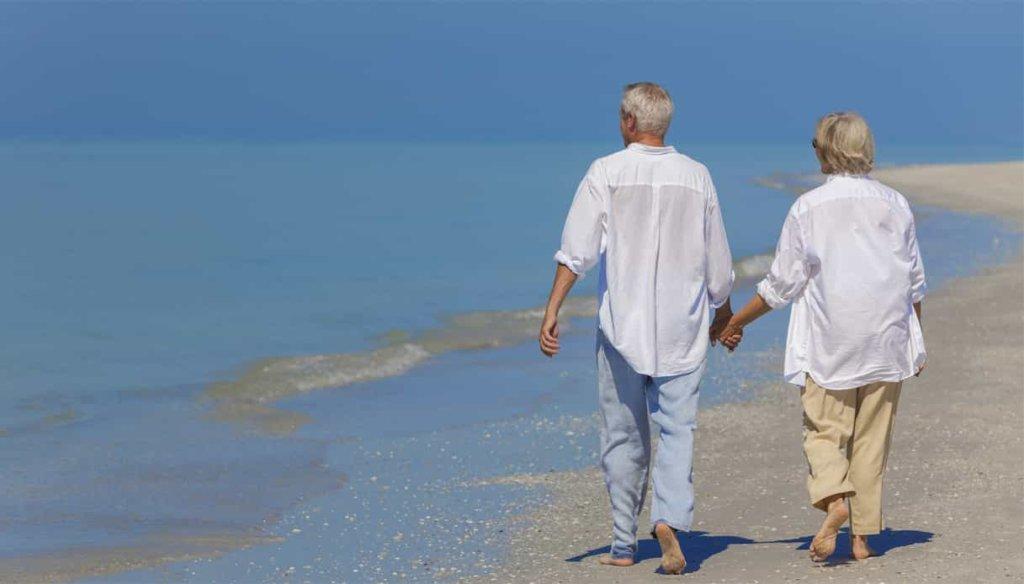 riforma pensioni, le ultime novità ad oggi 13 settembre 2018