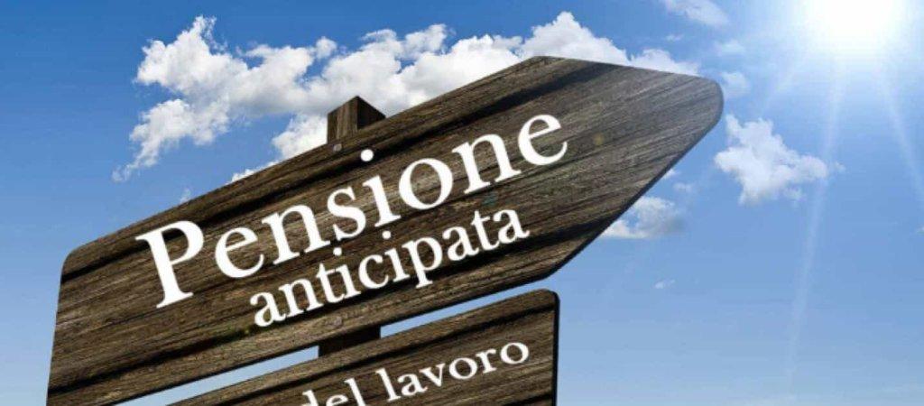 Riforma pensioni, le ultime novità su età pensionabile ad oggi 24 settembre 2018