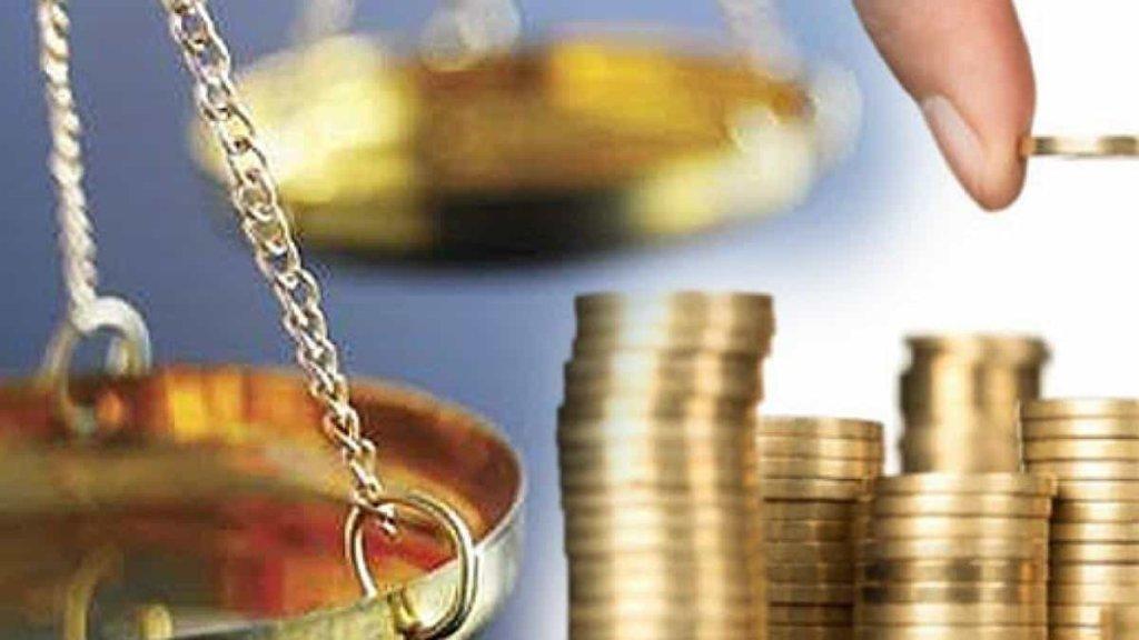 Riforma pensioni: le ultime novità su taglio delle pensioni d'oro