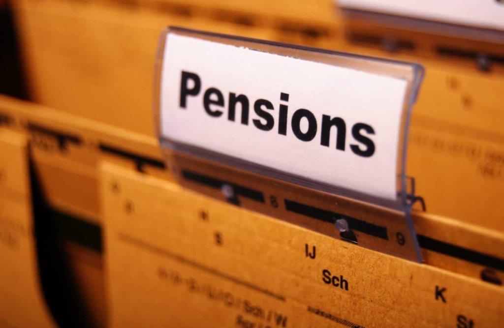 Riforma pensioni, le ultime novità ad oggi 3 settembre 2018 su quota 100