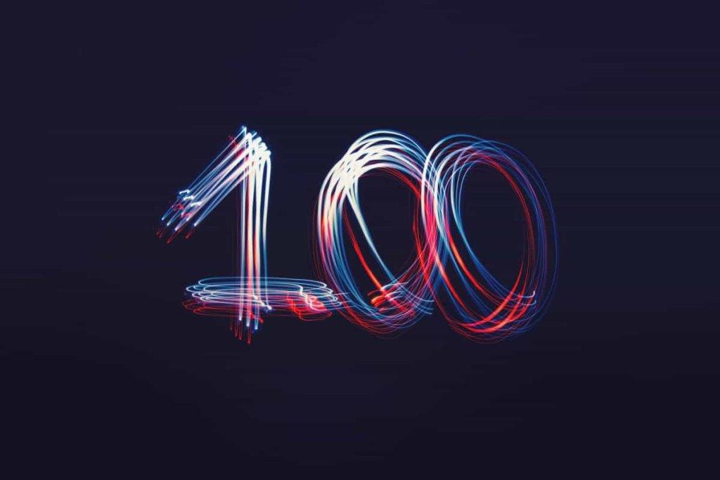riforma pensioni, le ultime news ad oggi 14 settembre 2018 su Quota 100