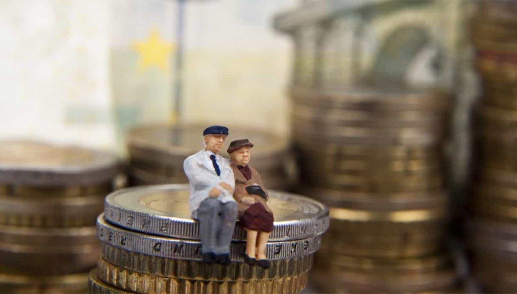 Riforma pensioni, le ultime novità su Quota 100 ad oggi 29 settembre 2018