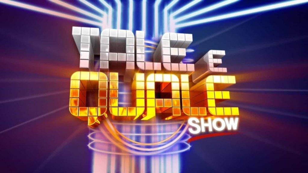 Tale e Quale Show 2018, le anticipazioni del 19 ottobre 2018: Milly Carlucci quarto giudice!