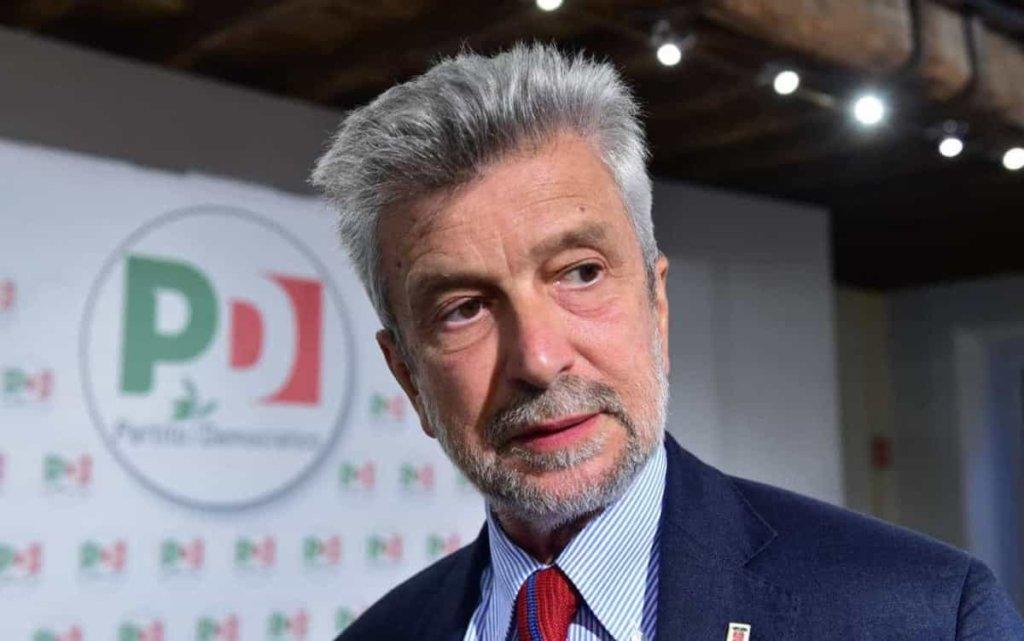 """Riforma pensioni e quota 100, il punto di Cesare Damiano: """"Devo dare ragione a Boeri"""""""