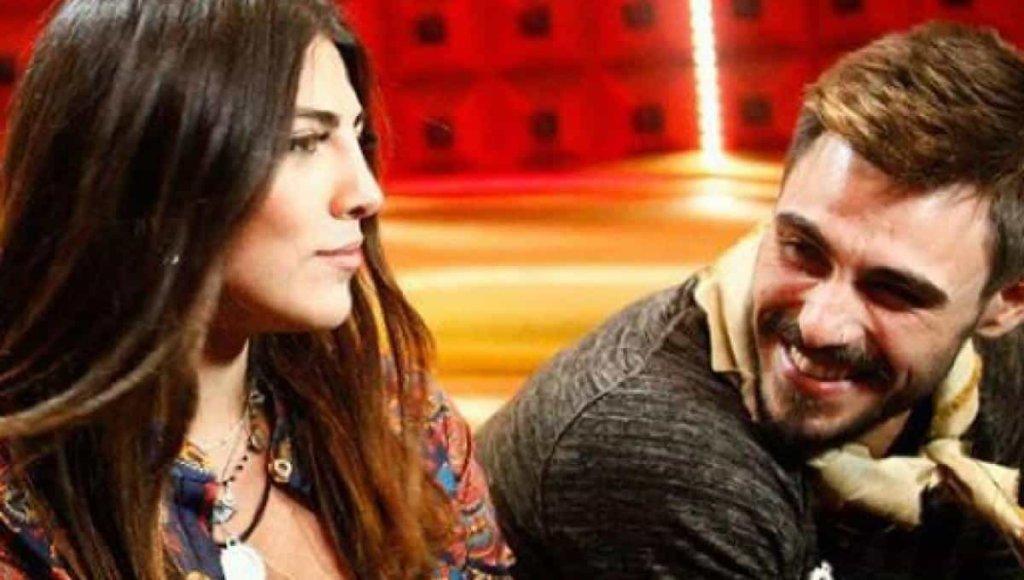 Grande Fratello Vip: le anticipazioni della terza puntata in onda stasera 8 ottobre 2018
