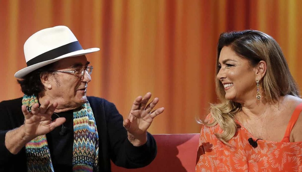 Maurizio Costanzo Show, Albano e Romina hanno ricordato la figlia scomparsa!