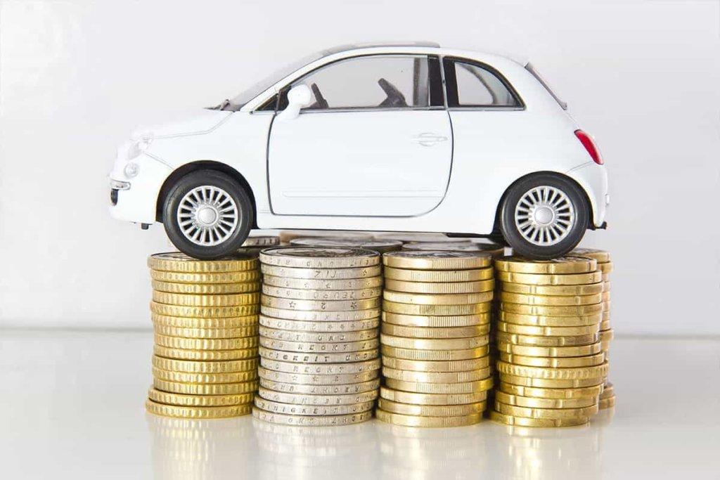 Rc Auto: proposto il ritiro della patente per chi non paga l'assicurazione