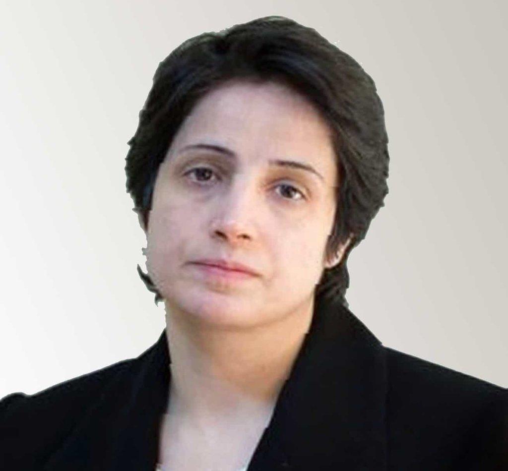 Nasrin-Sotoudeh-min