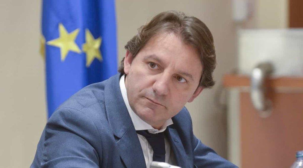 Pasquale Tridico: chi è il nuovo presidente dell'Inps