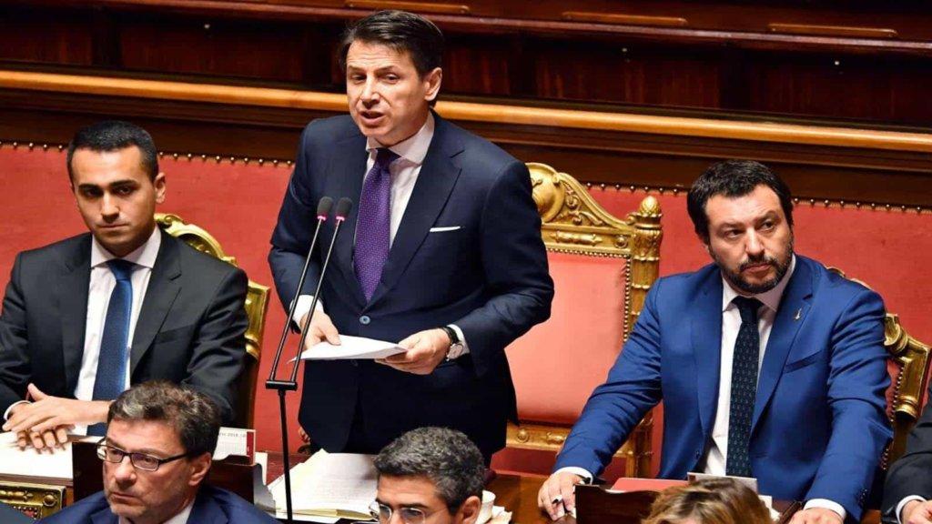 Salvini-Di-Maio-Conte-min