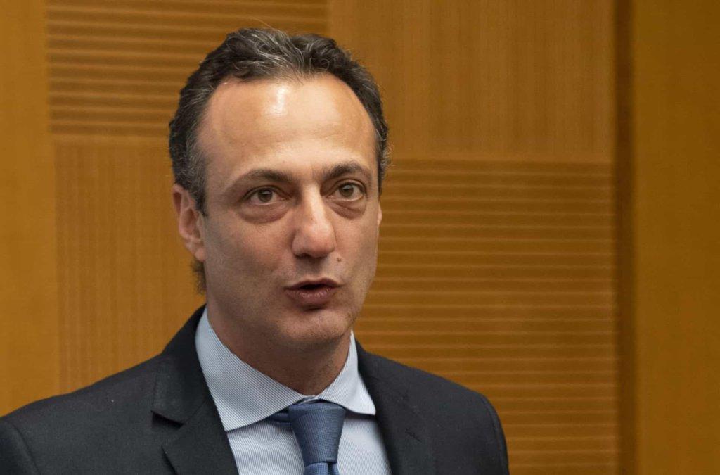 Marcello De Vito in carcere, Di Maio lo espelle dal M5S