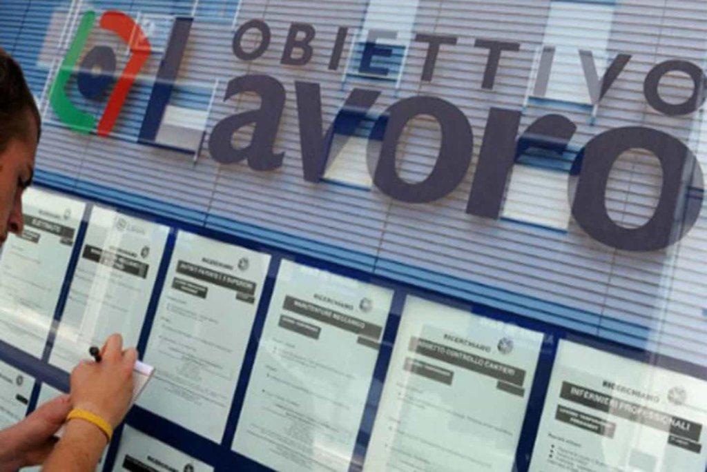 Occupazione e lavoro: i commenti dopo la diffusione dei dati Istat!