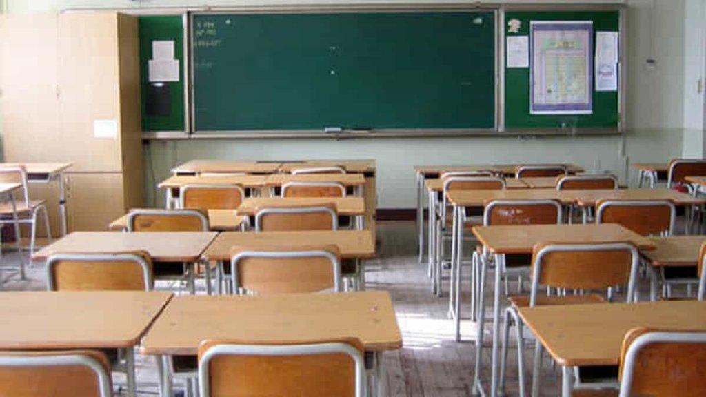 Scuola: indetto sciopero per il 12 aprile 2019