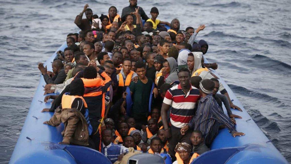 alan-kurdi-migranti-min
