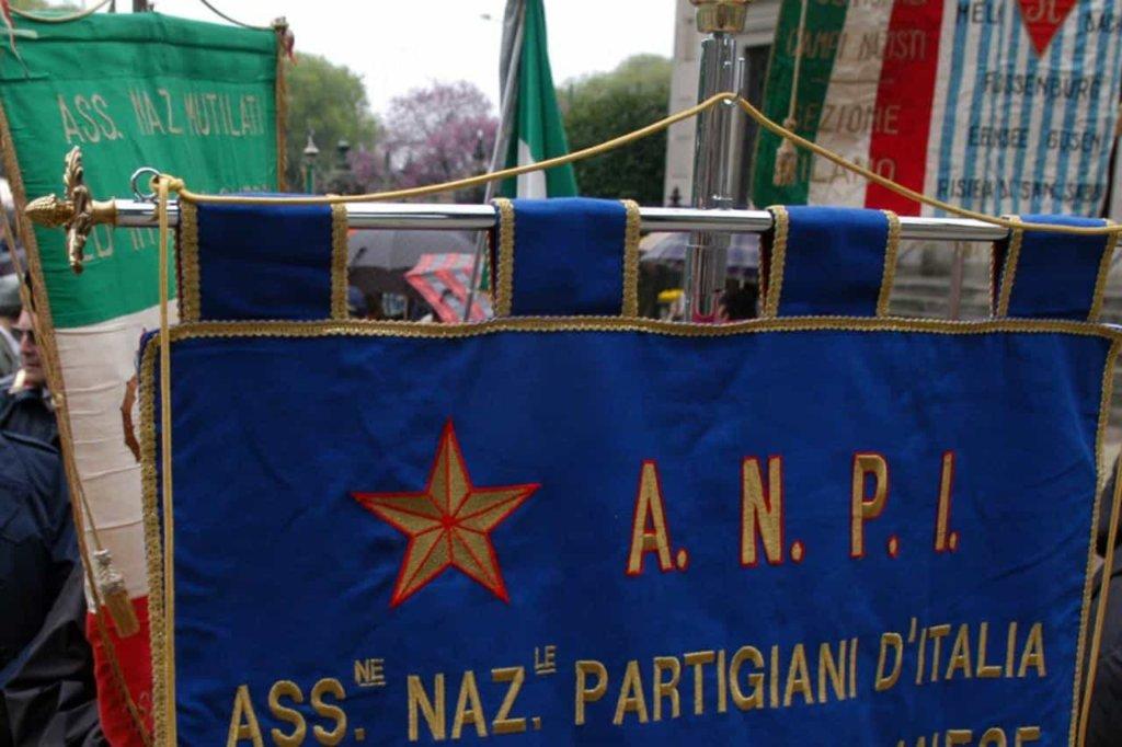 Festa della Liberazione 2019: le dichiarazioni dell'Anpi