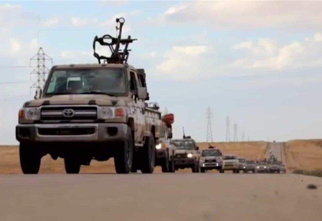libia guerra-min