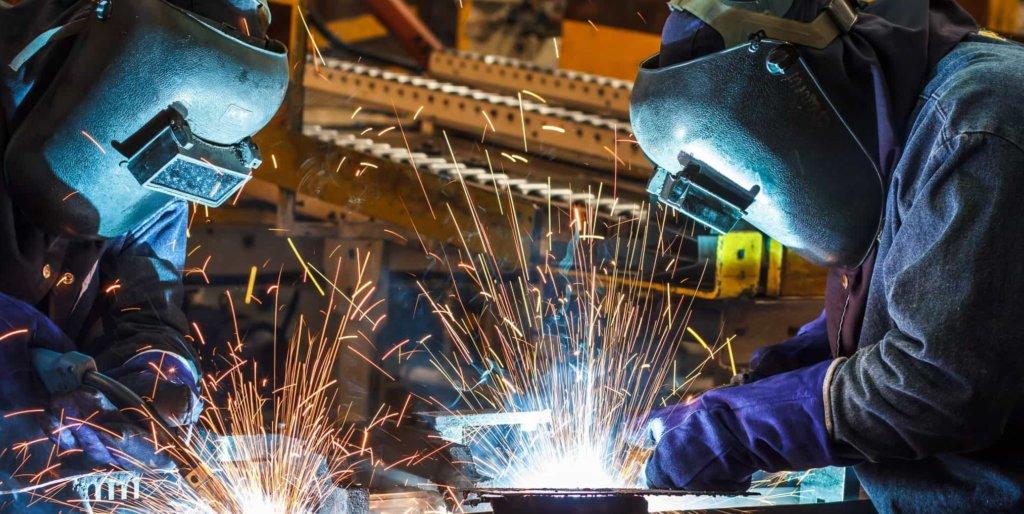 Indetto sciopero di otto ore dei metalmeccanici