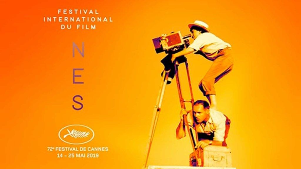 Festival di Cannes 2019, ecco i film i concorso e la giuria internazionale!