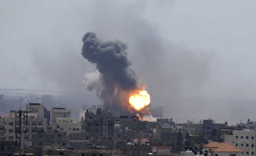 israel-gaza-min