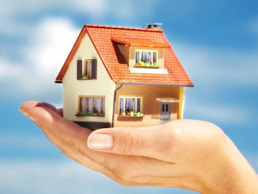 Decreto Crescita: 100 milioni per il mutuo per la prima casa