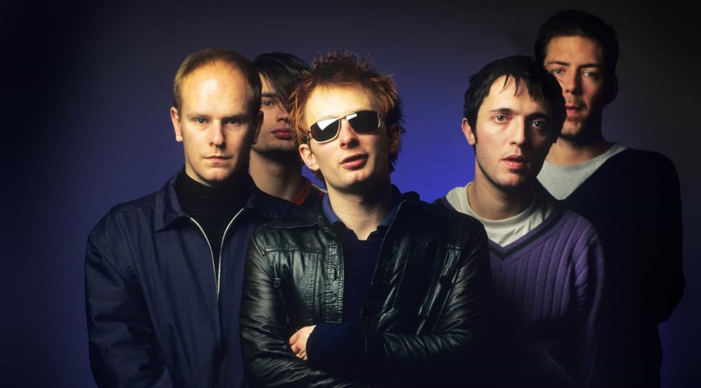 radiohead-min