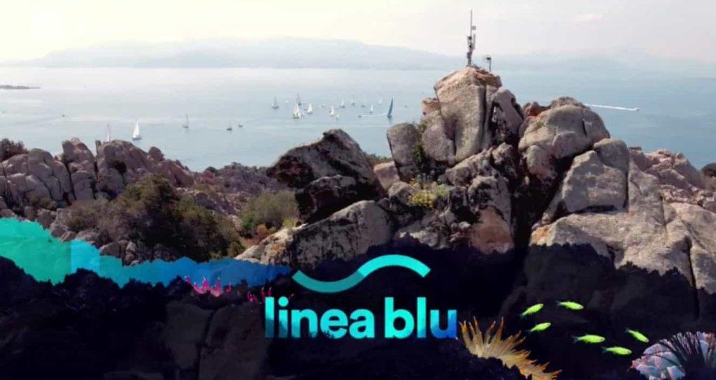 Linea Blu: anticipazioni di sabato 14 settembre 2019. Alla scoperta delle bellezze di Napoli