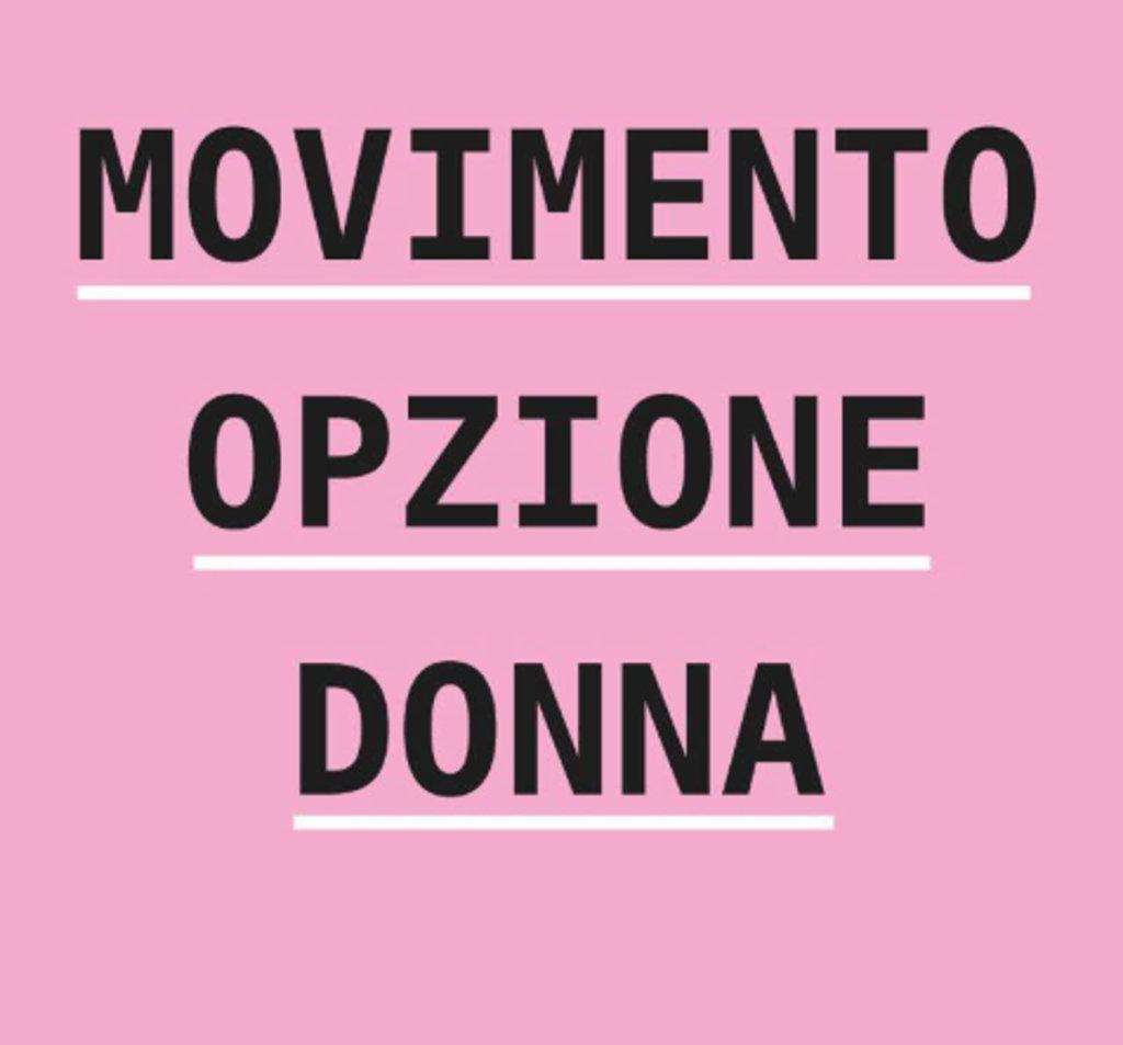 Proroga Opzione Donna: il Movimento Opzione Donna sollecita il governo a mantenere gli impegni