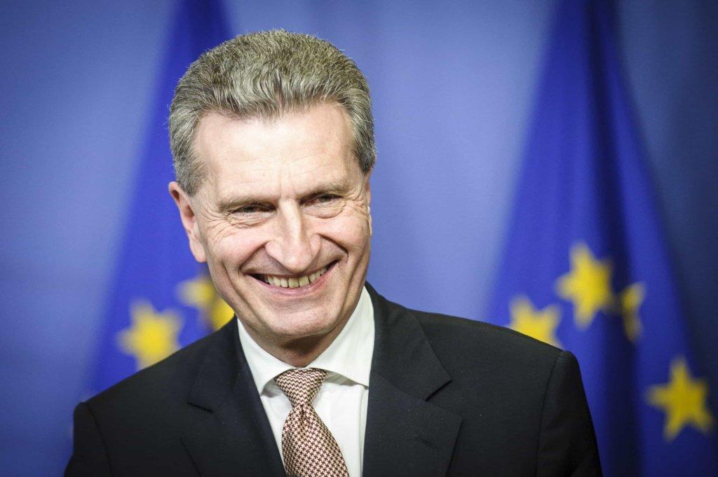 oettinger-min