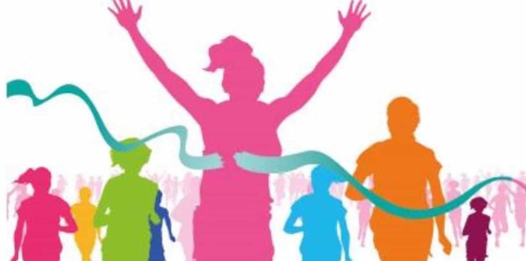 Proroga Opzione Donna e Riconoscimento dei lavori di cura: il punto del Comitato Opzione Donna Social