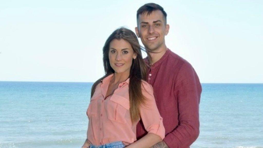 Temptation Island, le rivelazioni di Ilaria su Massimo e su Javier