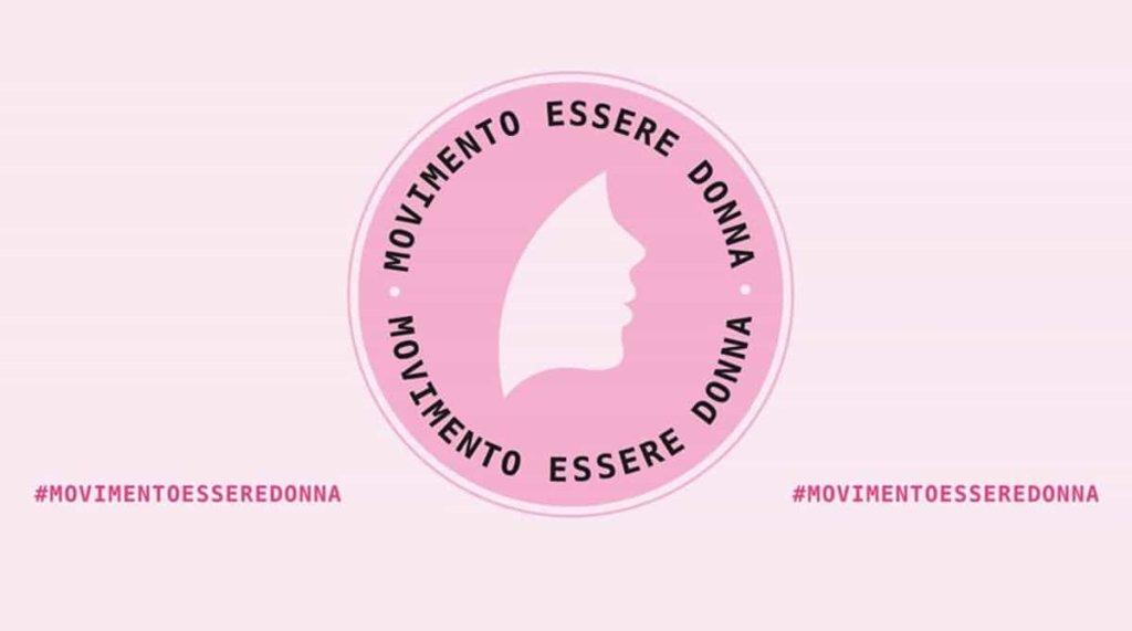 Appello per il nuovo Governo della Rete per la parità: il Movimento Essere Donna aderisce