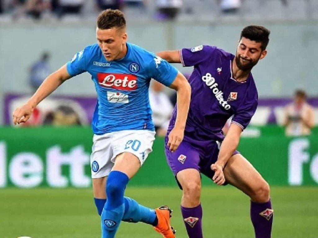 Serie A: partite e orari della prima giornata di sabato 24 e domenica 25 agosto 2019