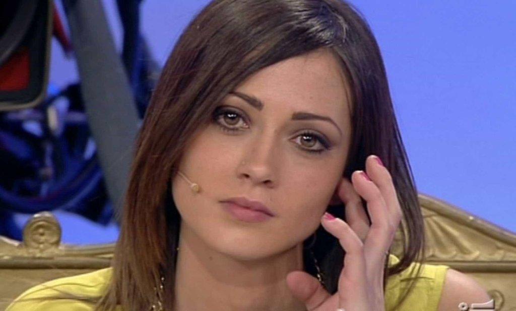 Teresa Cilia attacca duramente anche Karina Cascella. Ecco cosa è accaduto!
