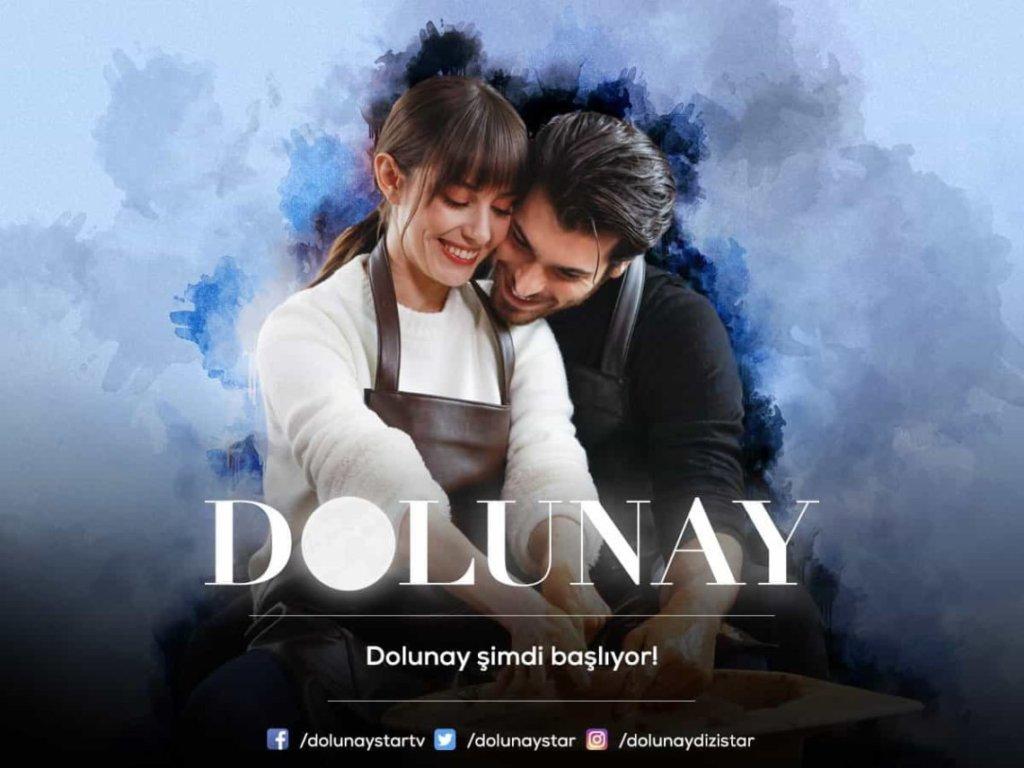 dolunay-bitter-sweet-min-1140x855