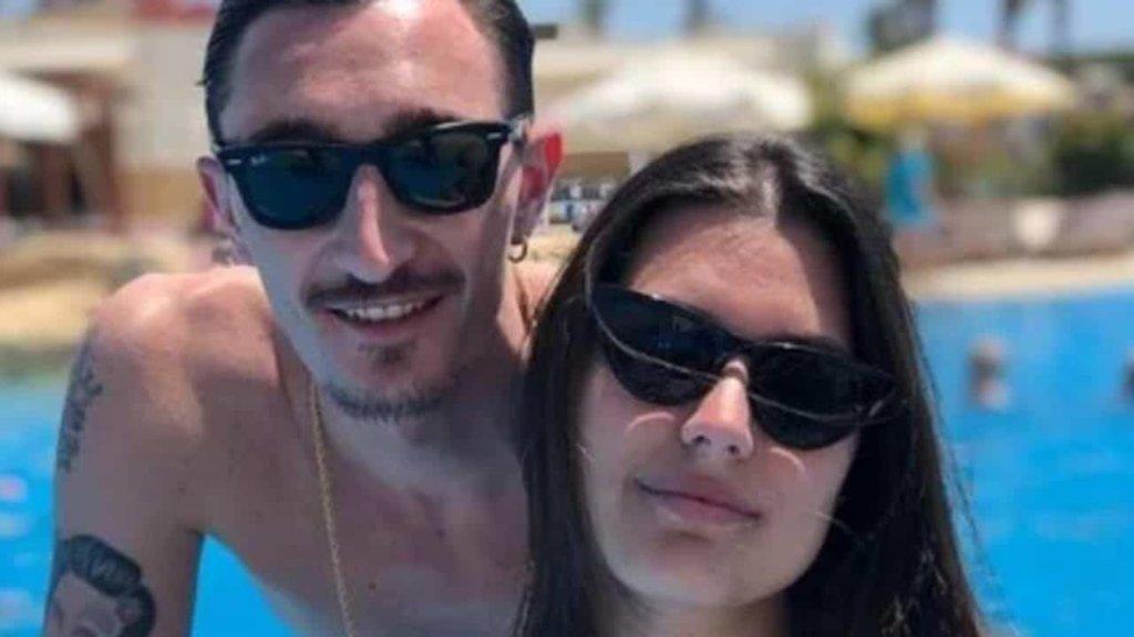 Temptation Island Vip 2019: Ciro Petrone e Federica Caputo eliminati. Ecco chi entra al loro posto
