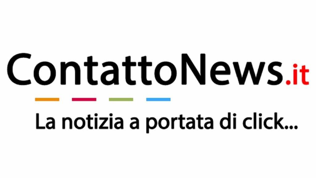 Logo CNews 1920x1080