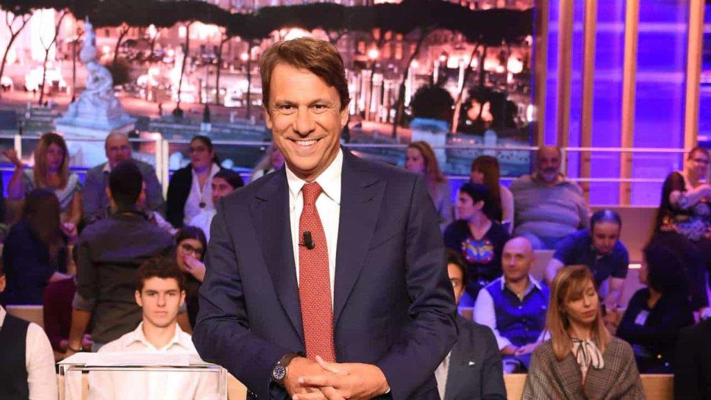 Quarta Repubblica, anticipazioni della puntata di stasera 23 settembre 2019