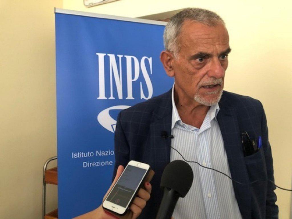 """Riforma Pensioni, Loy: """"Non si cambia un sistema pensionistico ogni anno"""""""