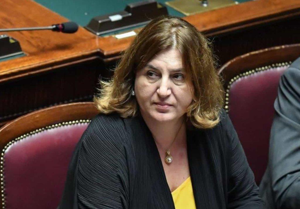 Riforma delle pensioni: le dichiarazioni del Ministro Catalfo