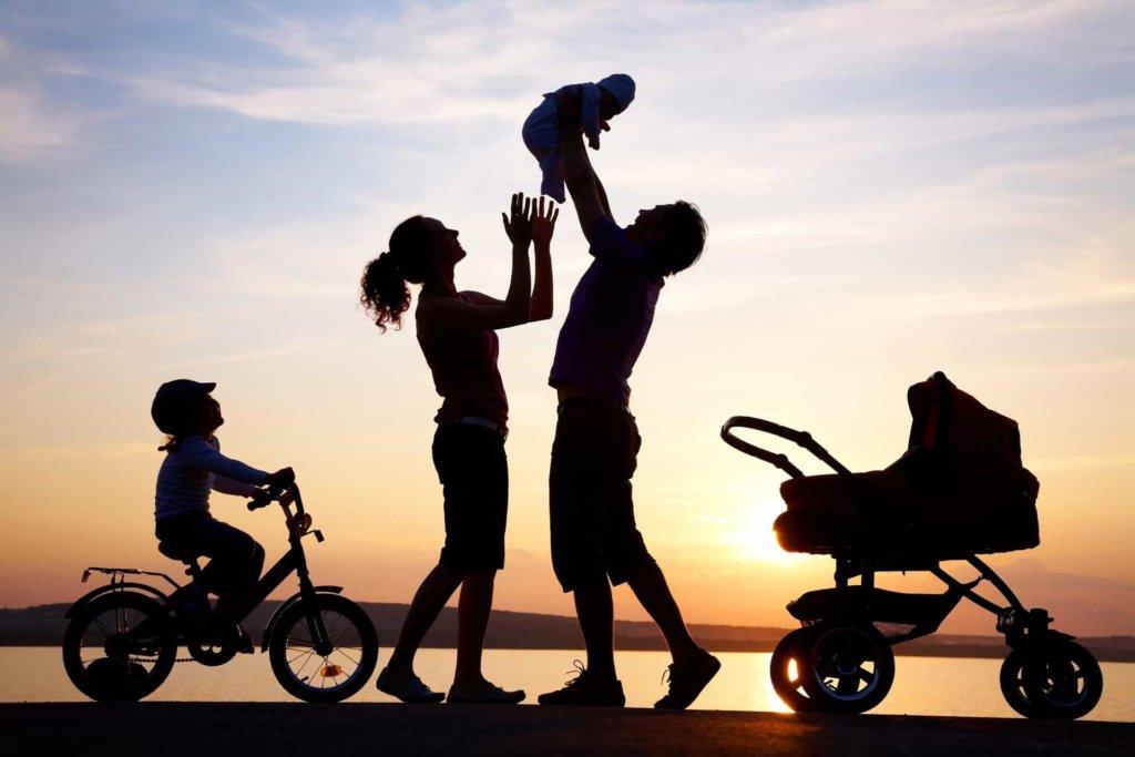Legge di Bilancio 2020: le novità per le famiglie e le donne