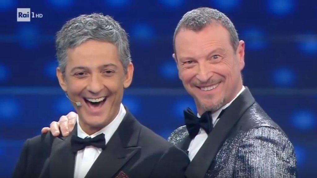 Sanremo 2020: anticipazioni della finale di domani 8 febbraio